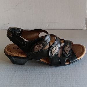 Cobb Hill Virginia sandals